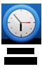 horaris